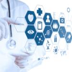 on demand health care app