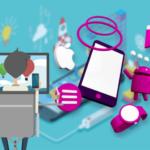 On-Demand-Mobile-App