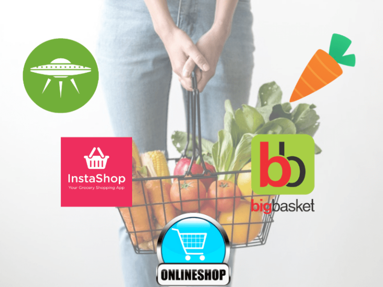 Online-Grocery-Delivery