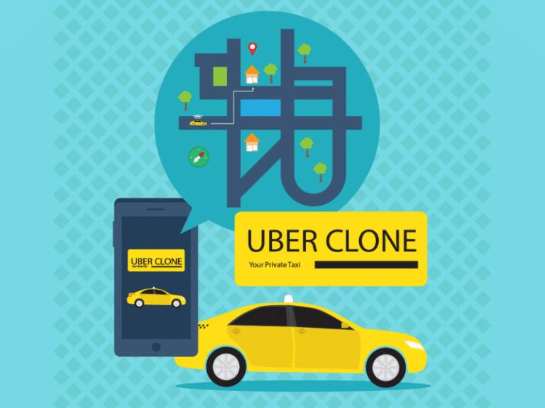 Uber-Clone-App-Developmen