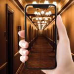 hotel-booking-app