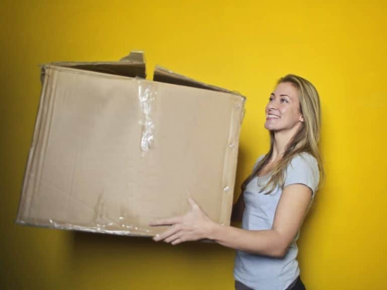 on-demand-courier-delivery