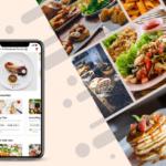 talabat-clone-app