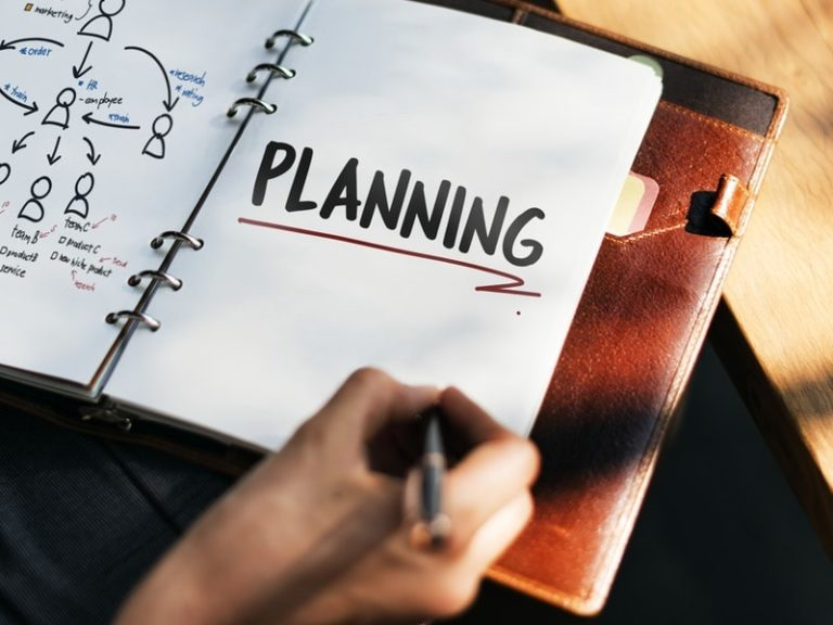 taxi-booking-app-development-plan