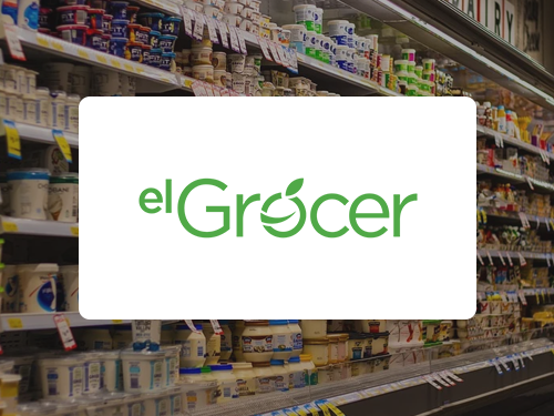 Grocer Clone App