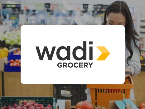 Wadi Clone App