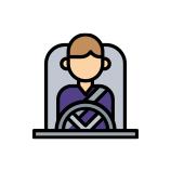 car mobility