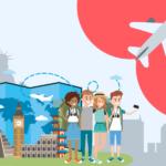 App-Like-Airbnb