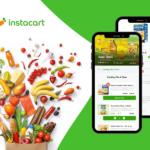 Instacart-Clone-App