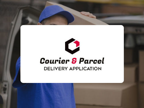 Courier & Parcel Delivery