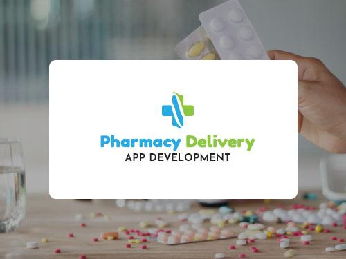 Pharmacy App