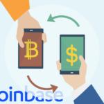 Coinbase Clone App